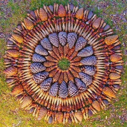 Фото с сайта http://weheartit.com