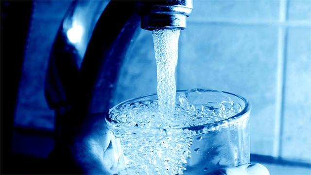vodosberegaushie nasadki na kran water saving 2