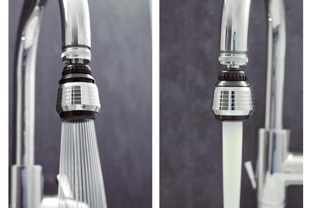 vodosberegaushie nasadki na kran water saving