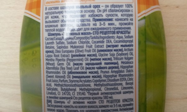 100 reseptev krasoti ing