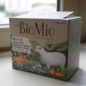 Порошок для стирки BioMio