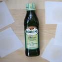 Оливковое масло Monini