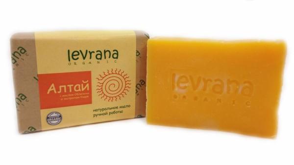 levraba_altai soap