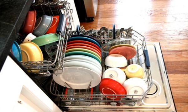 Фотография с сайта www.askcamilla.net