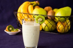pear_kiwi_smoothie