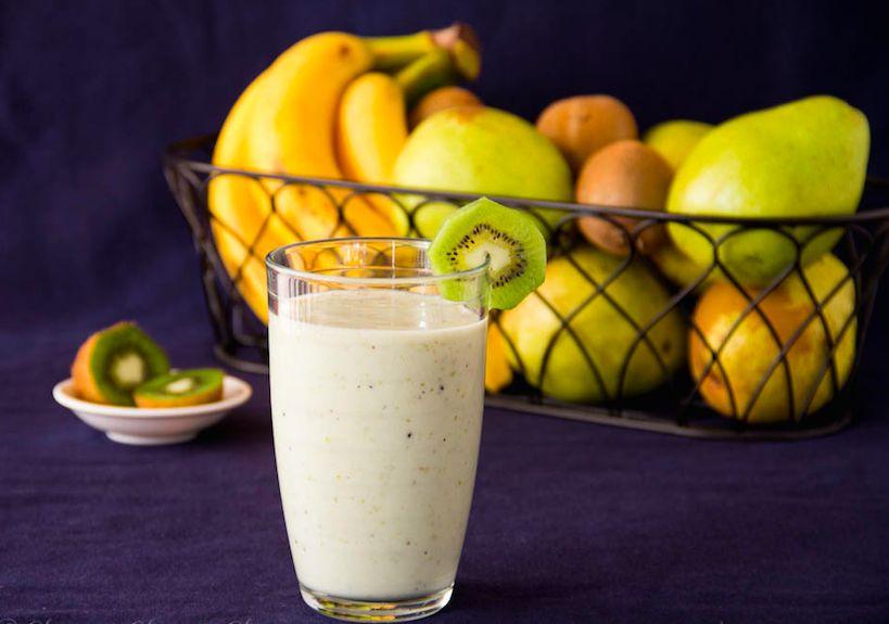 pear_kiwi_smoothie