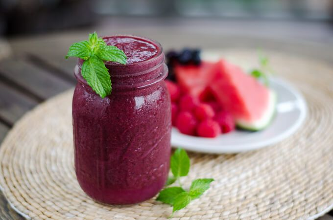 watermelon-berry-smoothie680x450