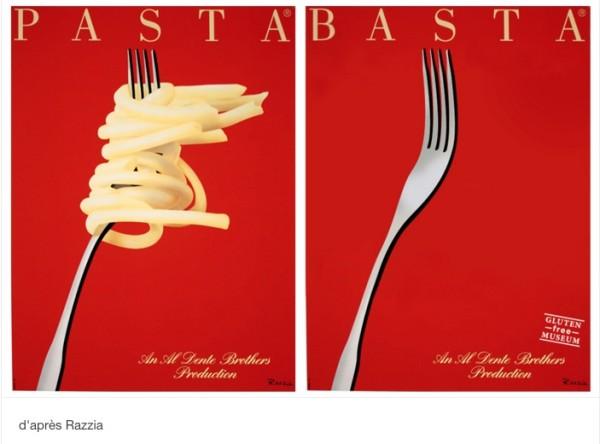 Иллюстрация: http://glutenimage.tumblr.com/