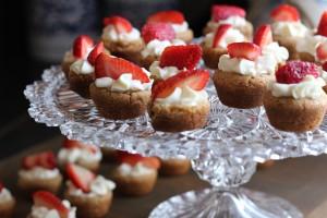 dessert-352475_1920