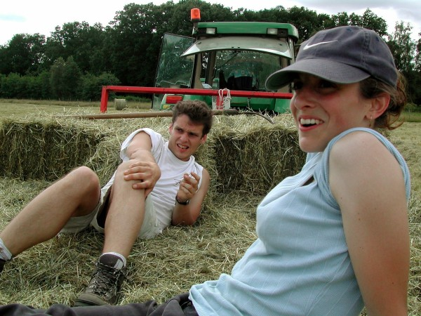 agriculture-91152_1280