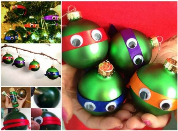 ninja-turtle-ornaments_2