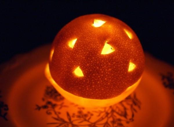 orange candle_1