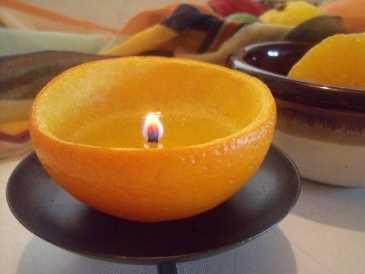 orange candle_2