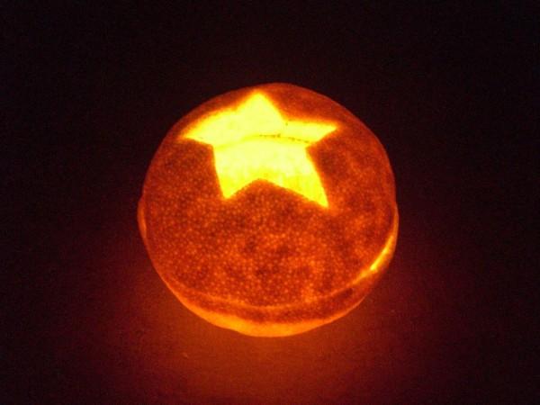 orange candle_3