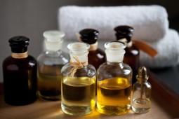 essential oil_2