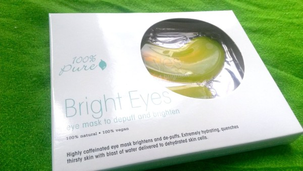 100 pure bright eyes_2
