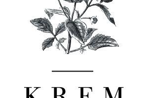 Krem_logo_final_plant_jpg