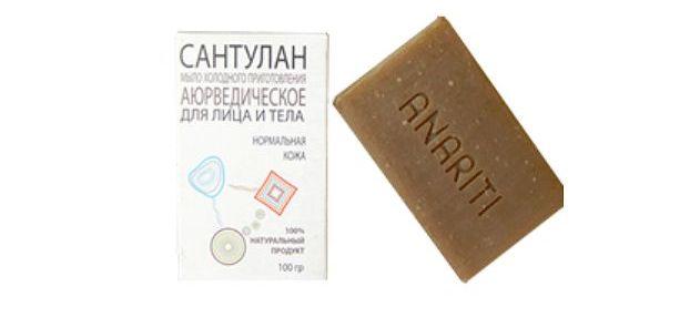 anariti soap_2