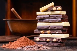 chocolate 3
