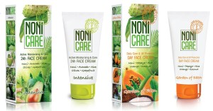 nonicare creams duo