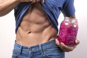 http://lookbio.ru/bio-gid/vrednye-ingredienty1/vrednye-ingredientyprochie/v-chem-otlichie-probiotika-i-prebiotika/