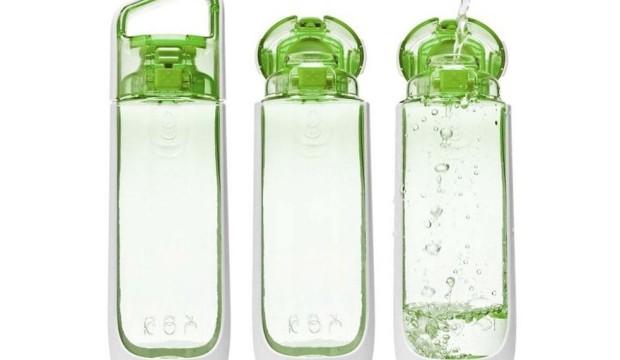 KOR Экобутылка из серии Delta, 500 мл (1250р.)