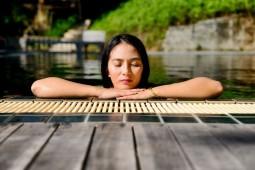 Где отдыхать и расслабляться