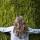 Почему ИКЕА считает себя экологичной компанией