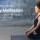 АНОНС: Медитация в большом городе