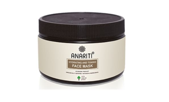 anariti face mask