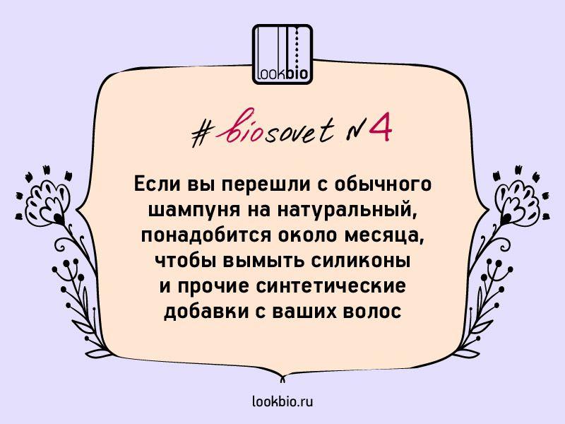 biosovet_4