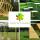Экотектоника — архитектурный, «зеленый», воздушный фестиваль