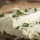 Готовим козий сыр дома