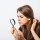 Какие надписи на косметике должны настораживать?