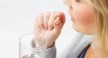 Лекарство или плацебо?