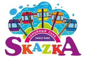 Logo_Skazka