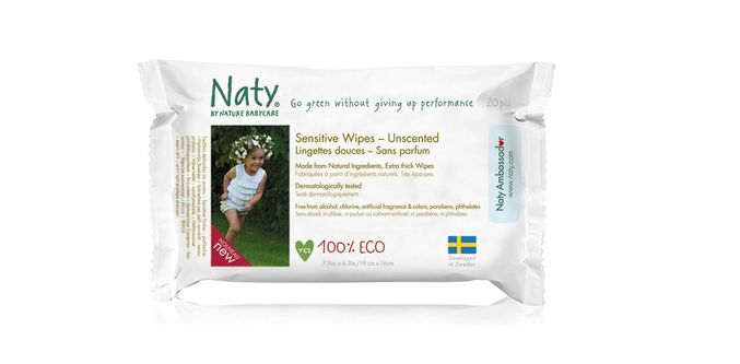 NATY wipes_