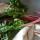 Лето: Новинки органической еды