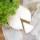 Рябинки — новая органическая ферма и доставка