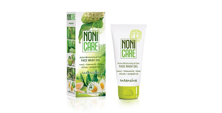 nonicare gel mini