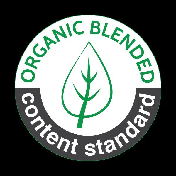 organic textil