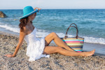 Чем порадовать себя летом?
