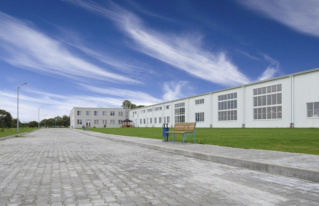 Hipp_Kaliningrad_RUS_plant2