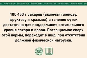 julia bogdanova_09