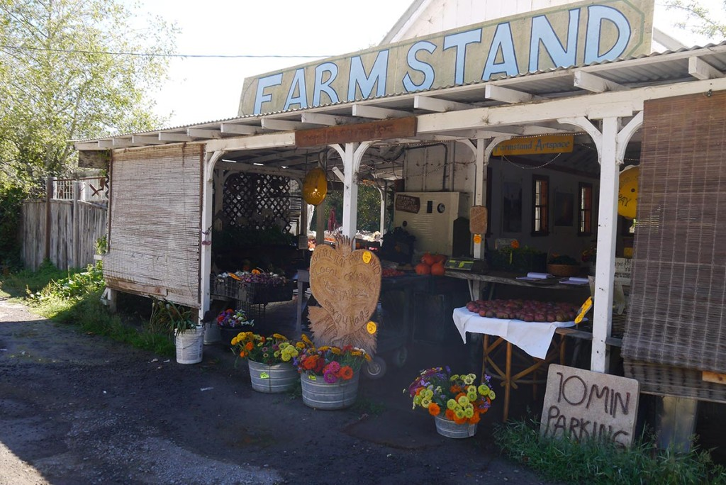 farm stand san-francisco 2