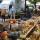 Фермерский рынок по-американски