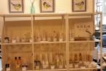 krem-store_4