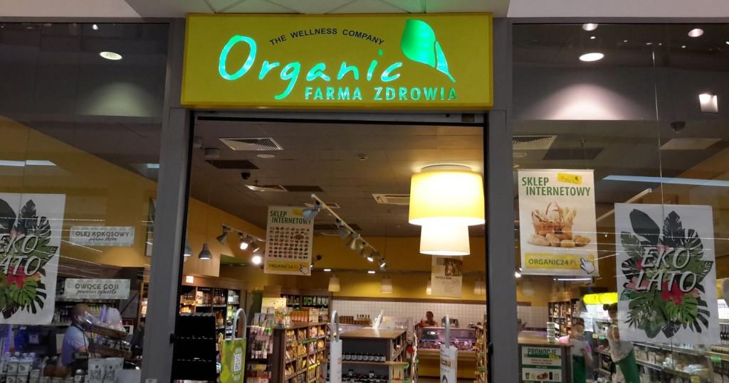 organic24
