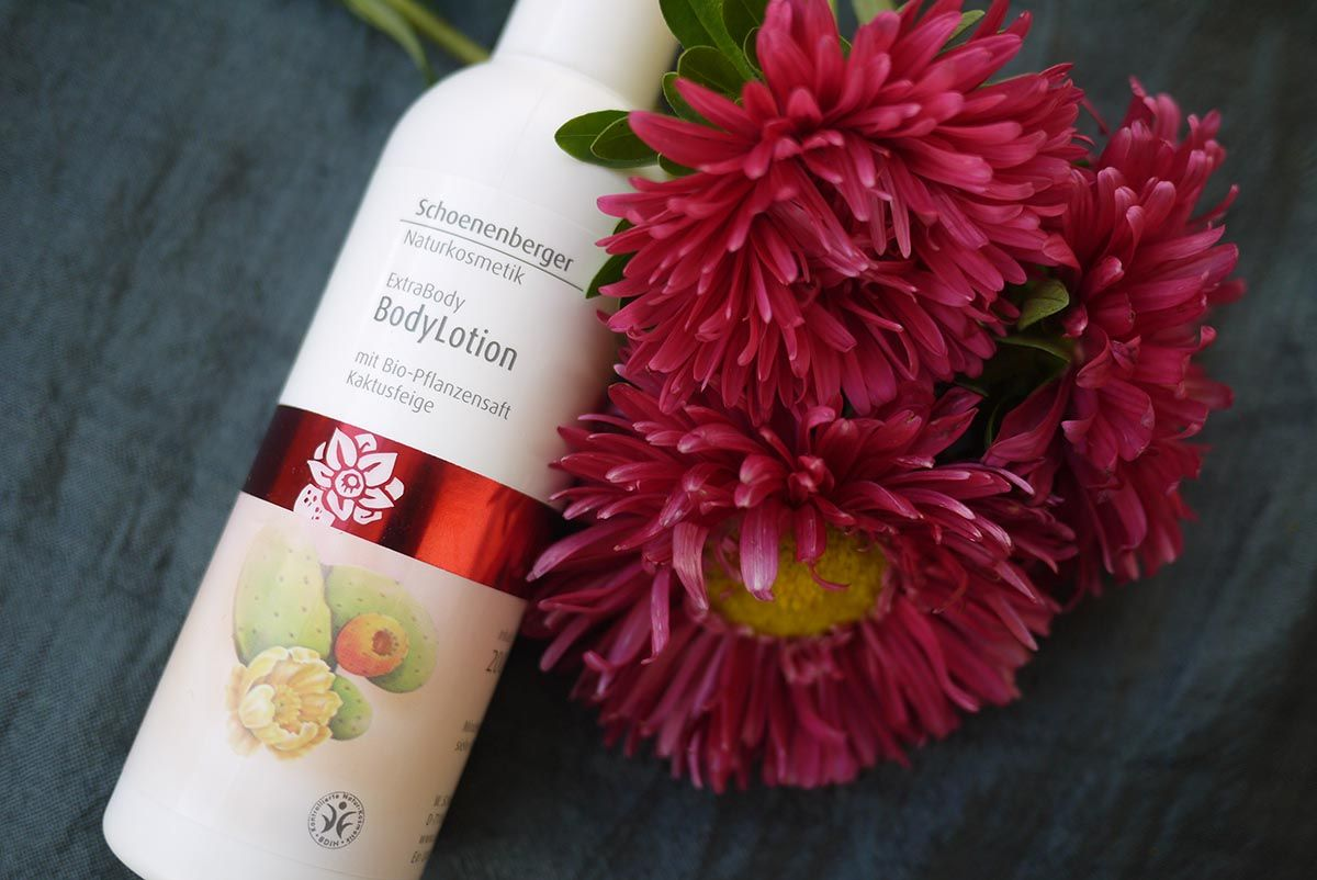shoenenberger-extrabody-lotion
