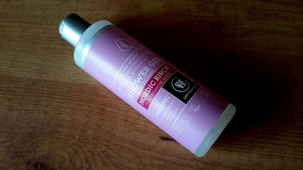 urtekram-shower-gel